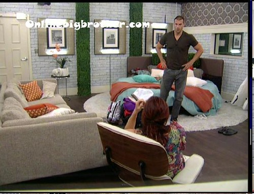 BB13-C2-7-8-2011-4_23_34.jpg | by onlinebigbrother.com