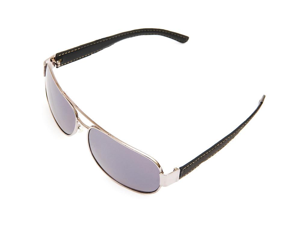 fashion glasses for men 2017