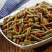 Glory Foods String Beans and Potatoes With Tomato Garlic Sauce