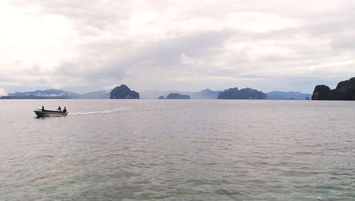 El Nido-Taytay Managed Resource Protected Area (10)