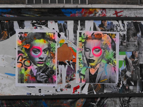 DAIN LONDON | by boccelli