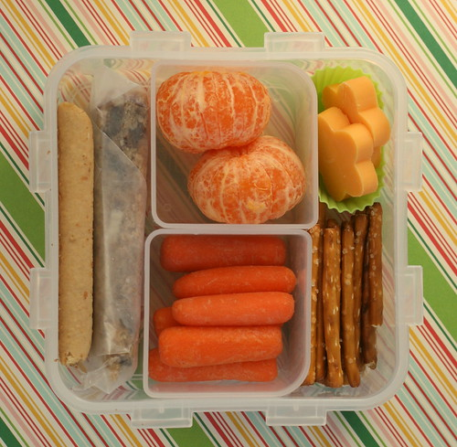 L&L lunch bento | by anotherlunch.com