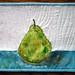 Pear Mini