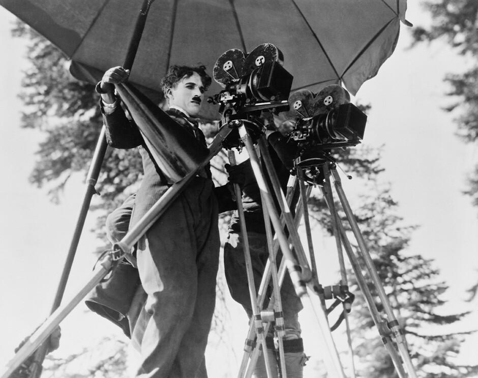 Chaplin In New Shoes Tommy Emmanuel Tab