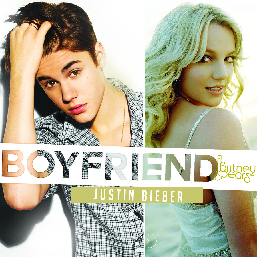 justin bieber and britney spears dating When did the world turn against justin timberlake and embrace britney spears britney spears, left, and justin timberlake at the when they started dating in.