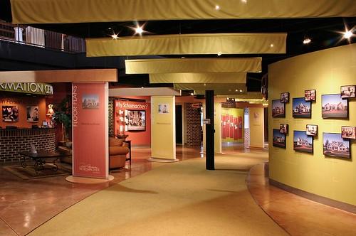 Schumacher Homes Akron Design Center For More Information Flickr