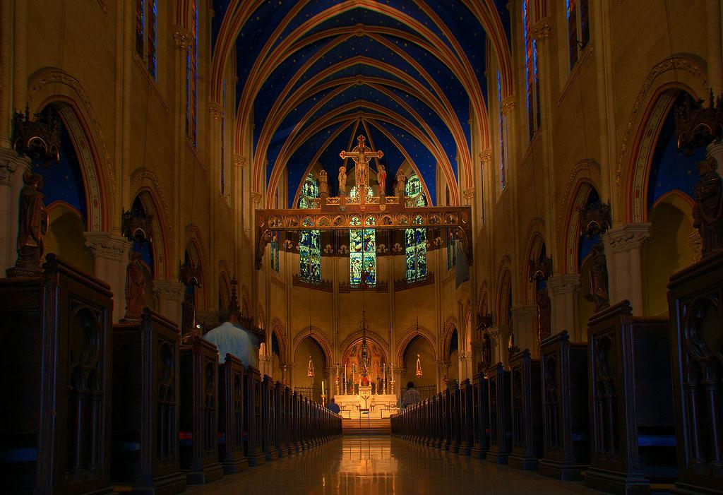 st-mary-the-virgin-church-01  Courtesy of Virgelio Carpio ...