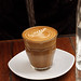 single origin coffee in sydney