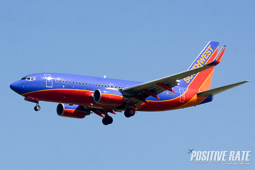 southwest airlines development of a positive Southwest airlines says deal in place with pilots after 4 years filed under southwest airlines at aug 2016 the development is a positive sign for southwest.