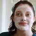 Simone France Skin Care Post