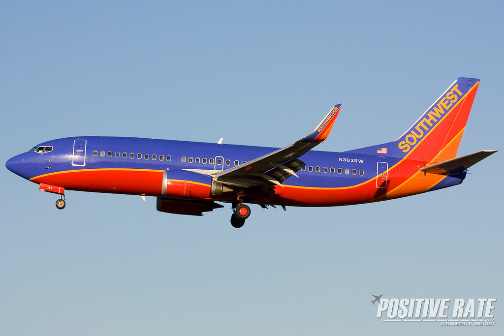 swa in bwi Airfare deals, cheap flights, & money-saving tips from our experts track prices  with our fare watcher alerts.