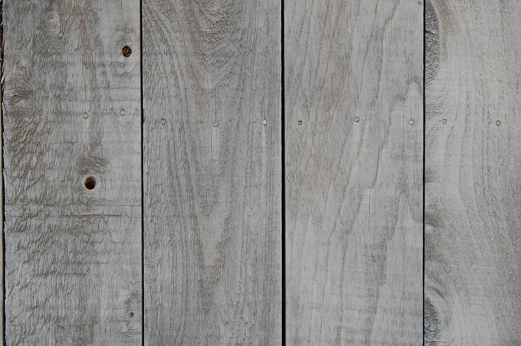 Gray Plank Background Edgar Pierce Flickr