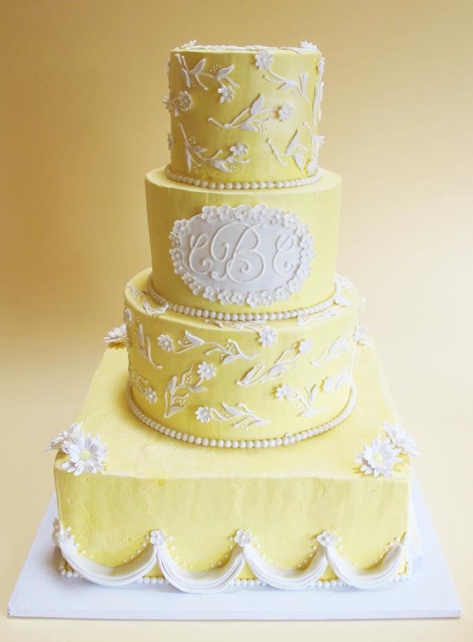 Wendy - Ornate 900278   Ornate   Creative Cakes - Tinley Park ...