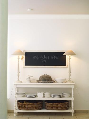 abus rauchmelder rauchmelder sind lebensretter sie. Black Bedroom Furniture Sets. Home Design Ideas