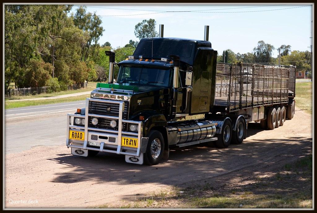 Roadside assistance jobs australia mining