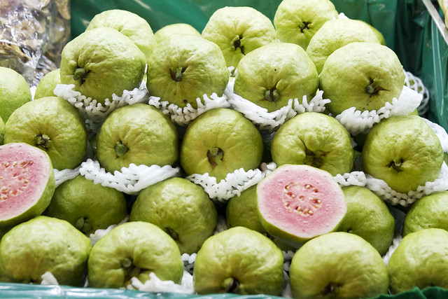 Image Result For Guava Juice Logo