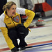 2012 Canadian Mixed Curling Championship
