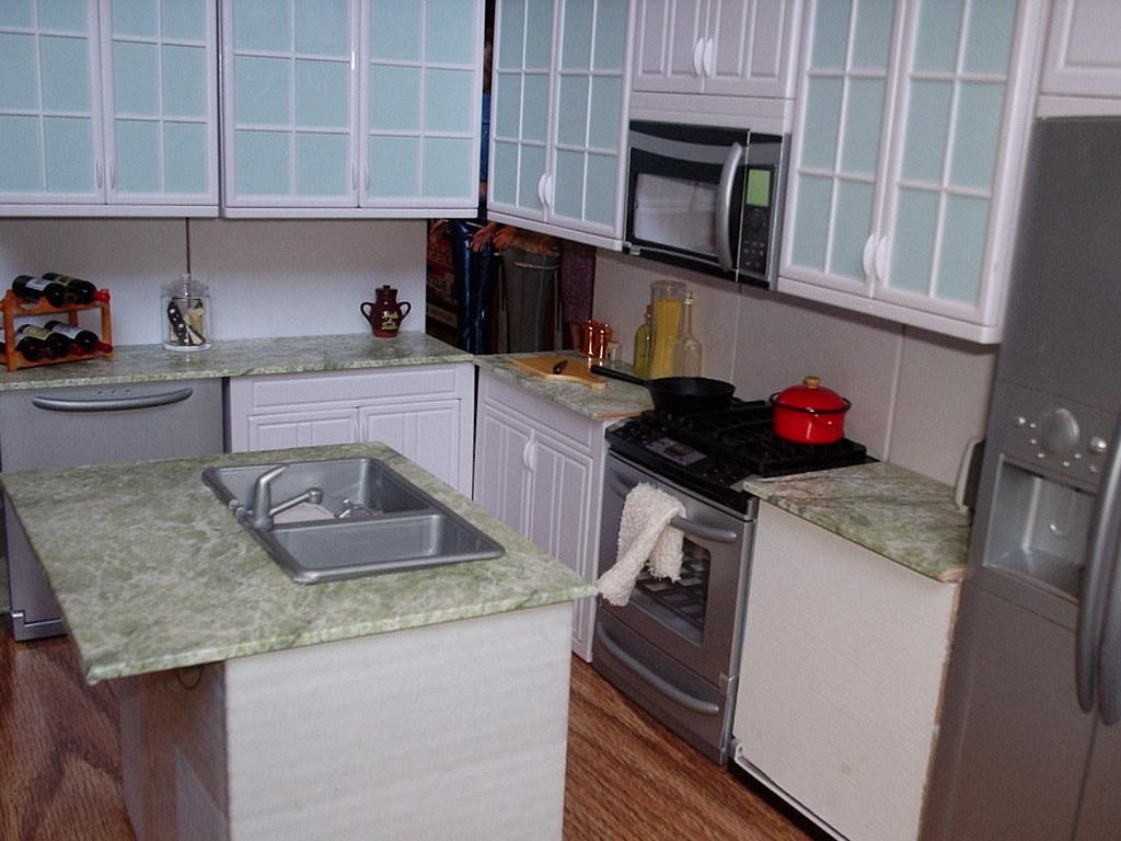 kitchen14 keegan flickr