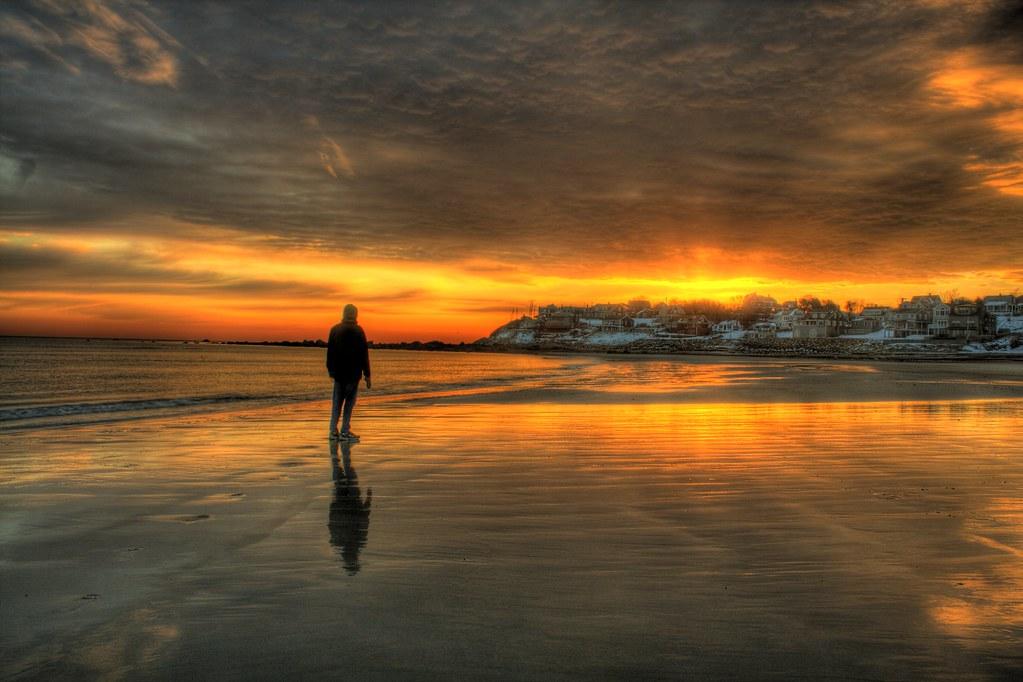Framing Armageddon   Revisited   Jack   Flickr