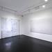 Walls / Rut Blees Luxemburg, Shane Bradford, Soonhak Kwon, Brian Reed