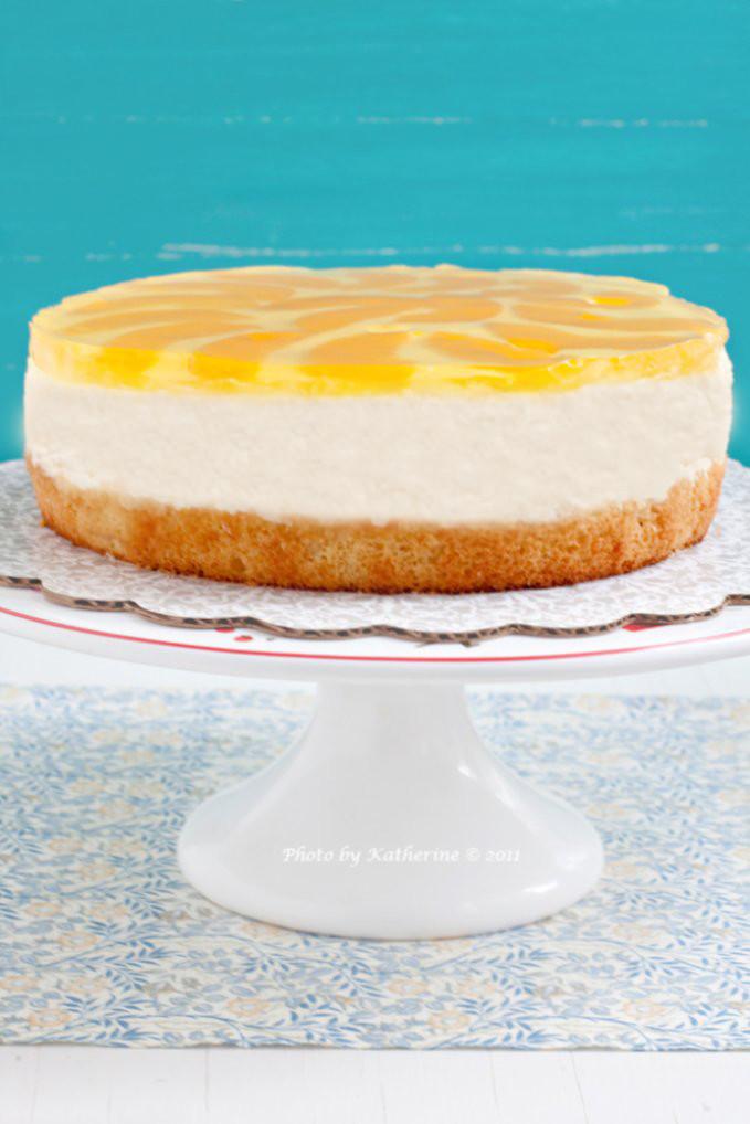 Торт с маскарпоне и сгущенкой рецепт с пошагово
