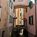Quartiere Grecino, VI sec. (Varese Ligure, Sp)