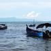 EP-3: The fishermen's boats, Penang