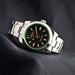 Rolex-Milgauss-watch-Nicholas-Putz-3466