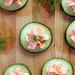 salmon mousse 7