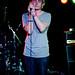 My Little Eye - Last Band Standing (Shark Bar)