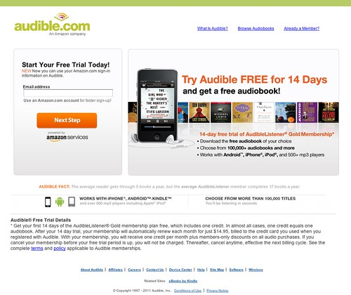 Free audiobooks download no trials keyword after analyzing the system lists the list of keywords related and the list of websites with related content, in addition you can see which keywords most interested customers on the this website.