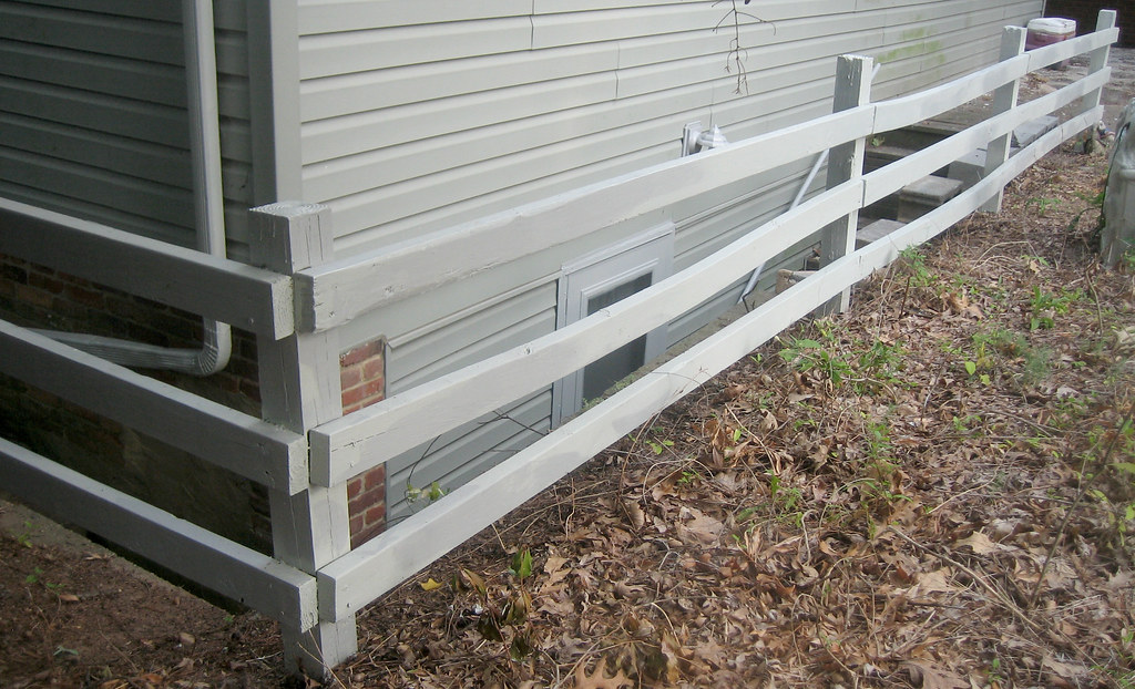 mobile homes for rent in prattville al with Home Depot Fence Paint on Lowndesboro Alabama in addition Home Depot Fence Paint further Wxs861k further Sandy Barron prattville al 2017285 995674688 moreover Wvenjrj.