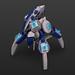 Protoss Stalker - 02