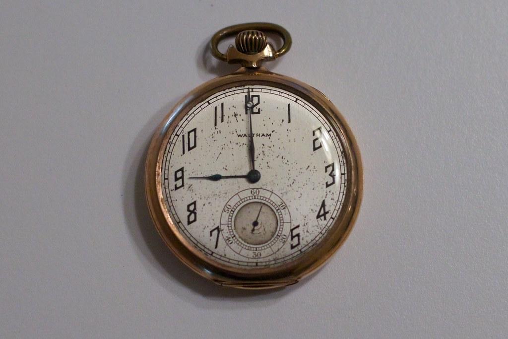 Nine O Clock Home Alone Paging You