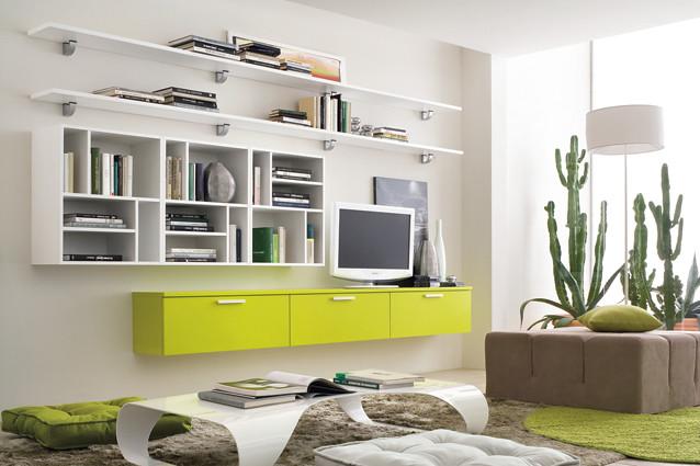 Soggiorno moderno verde cedro soggiorno moderno l cm u flickr