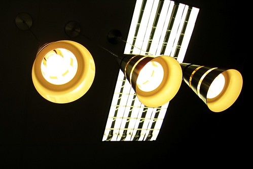 Lighting Over Kitchen Island Uk