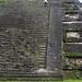 Guatemala - Tikal