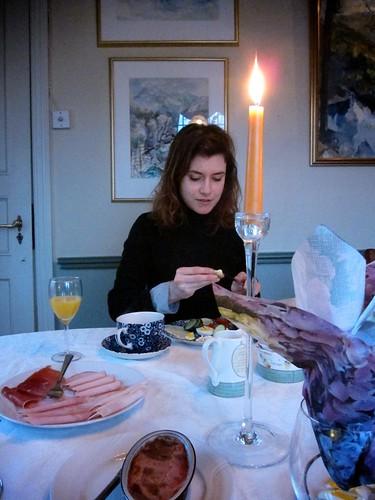 Stavanger Bed Breakfast