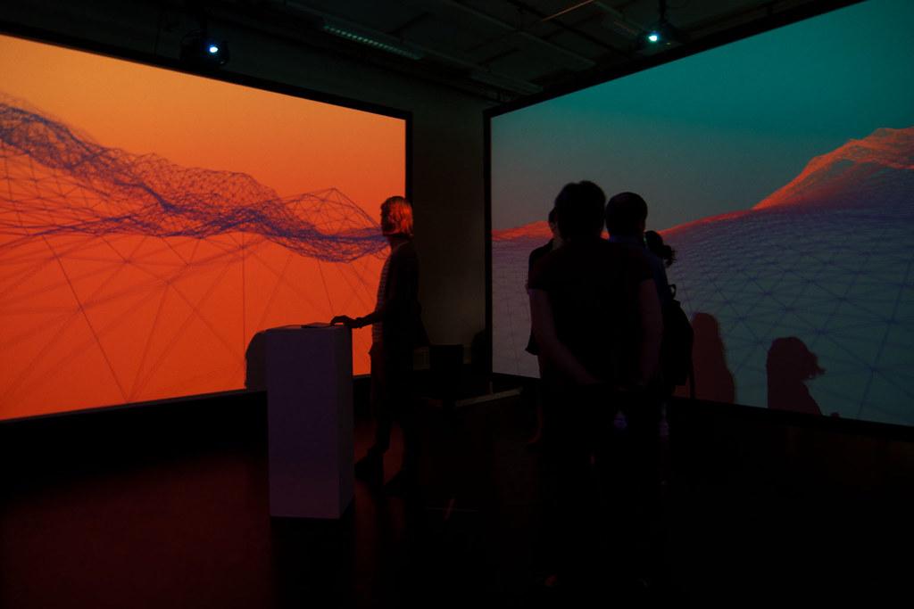 Immersion Scape Room Barcelona Simulador Valoraciones