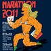 SuperSizeMarathon2011