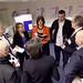 briefing of facilitators