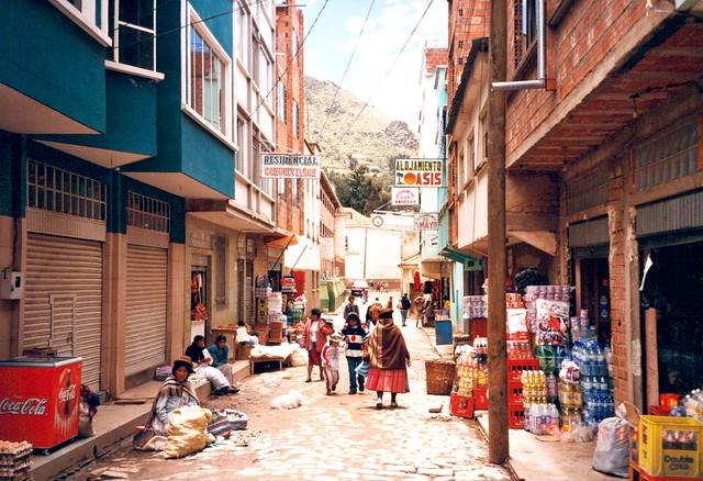 Peru - Page 4 6317808082_071d9406e2_z