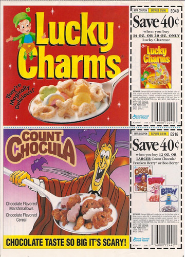photo about General Mills Coupons Printable known as Overall mills cereals discount coupons : Perfect Discounts