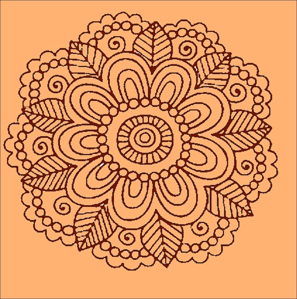8083865368 besides 538250592947607710 furthermore Monkey Coloring Pages To Print besides Cheerful Butter moreover Pink Pattern Desktop Wallpaper. on simple drawings