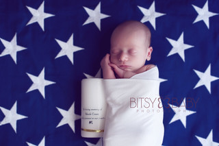baby photography workshop | by Bitsy Baby Photography [Rita]