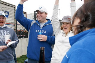 Bean Cookoff 2011 Champs | by hurstbeans