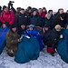 Expedition 29 Landing (201111220001HQ)