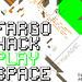 Fargo Hack Play Space