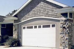Garage Door Repair Company Calgary AB | by loaexperts2012