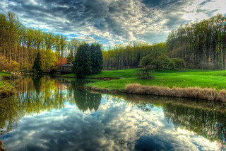 Brookside Gardens, MD | by taran_js